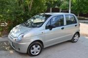Продаю Daewoo Matiz 2007 года за 5 000 $